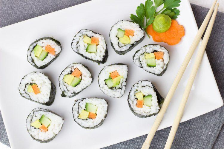 sushi-2112350_1920